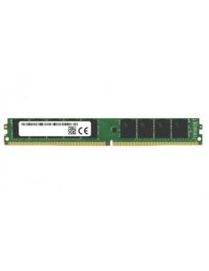 Micron MTA18ADF4G72AZ-2G6B2 muistimoduuli 32 GB 1 x DDR4 2666 MHz ECC Crucial Technology MTA18ADF4G72AZ-2G6B2 - 1
