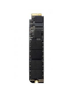 Transcend JetDrive500 960 GB Serial ATA III MLC Transcend TS960GJDM500 - 1
