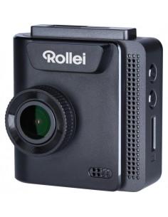 Rollei DashCam-402 Full HD Musta Rollei 40138 - 1