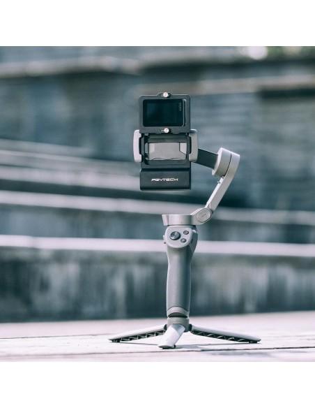 PGYTECH P-OG-020 toimintaurheilun kameratarvike Kameran kiinnitys Pgytech P-OG-020 - 5