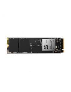 HP EX950 M.2 512 GB PCI Express 3.1 NVMe Hp 5MS22AA#ABB - 1