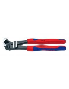 Knipex 61 02 200 pihdit Voimaleikkurit Knipex 61 02 200 - 1