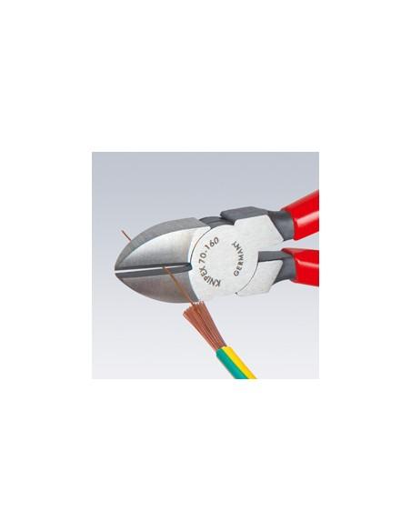 Knipex KP-7002125 Knipex 70 02 125 - 3