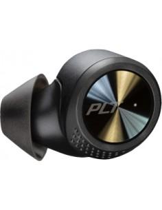 POLY 215257-01 kuulokkeiden lisävaruste Earshells Poly 215257-01 - 1