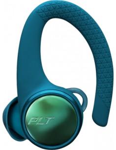 POLY 215319-01 kuulokkeiden lisävaruste Earphone Poly 215319-01 - 1