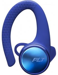 POLY 215326-01 kuulokkeiden lisävaruste Earphone Poly 215326-01 - 1