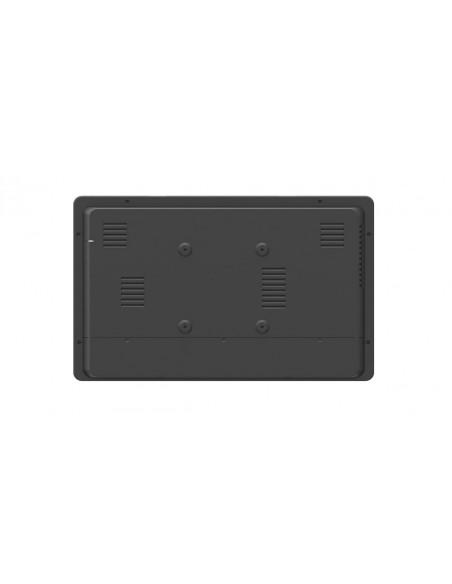 """Aopen WT15M-FB 39.6 cm (15.6"""") 1920 x 1080 pikseliä Kosketusnäyttö 1.83 GHz N2930 All-in-one Musta Aopen 91.WT300.5B20 - 2"""