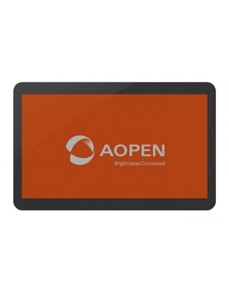 Aopen WT19M-FB Aopen 91.WT300.FBE0 - 1