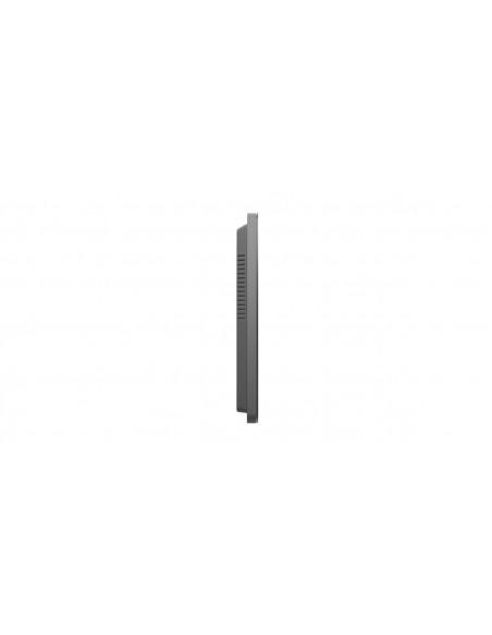 """Aopen WT22M-FW 54.6 cm (21.5"""") 1920 x 1080 pikseliä Kosketusnäyttö 2.7 GHz i5-5257U All-in-one Musta Aopen 91.WT600.FW90 - 3"""