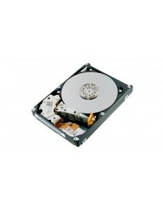 "Toshiba AL15SEB030N sisäinen kiintolevy 2.5"" 300 GB SAS Toshiba AL15SEB030N - 1"