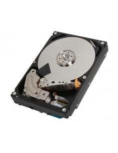 """Toshiba MG04SCA40EN sisäinen kiintolevy 3.5"""" 4000 GB SAS Toshiba MG04SCA40EN - 1"""