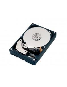"Toshiba MG05ACA 3.5"" 8000 GB Serial ATA III Toshiba MG05ACA800E - 1"