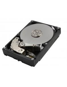 """Toshiba MG06ACA600E sisäinen kiintolevy 3.5"""" 6000 GB SATA Toshiba MG06ACA600E - 1"""