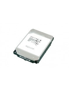 "Toshiba MG07SCA12TE sisäinen kiintolevy 3.5"" 12000 GB SAS Toshiba MG07SCA12TE - 1"