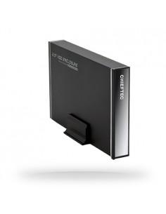 "Chieftec CEB-7025S tallennusaseman kotelo 2.5"" HDD-/SSD-kotelo Chieftec CEB-7025S - 1"