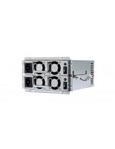 Chieftec MRW-5600G 1200W PS2 Metallinen virtalähdeyksikkö Chieftec MRW-5600G - 1