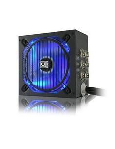 LC-Power LC8550 V2.31 Prophet virtalähdeyksikkö 550 W 20+4 pin ATX Musta Lc Power LC8550 V2.31 Prophet - 1