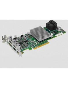 Supermicro AOC-S3008L-L8I RAID controller PCI Express 12 Gbit/s Supermicro AOC-S3008L-L8i - 1