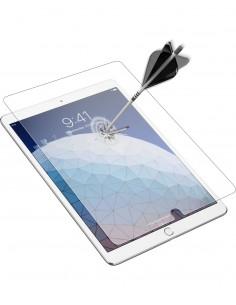 Cellularline TEMPGIPADAIR10519 näytönsuojain Kirkas näytönsuoja Tabletti Apple 1 kpl Cellularline TEMPGIPADAIR10519 - 1