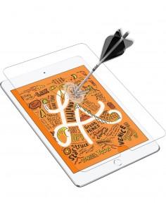 Cellularline TEMPGLASSIPADMIN19 näytönsuojain Kirkas näytönsuoja Tabletti Apple 1 kpl Cellularline TEMPGLASSIPADMIN19 - 1