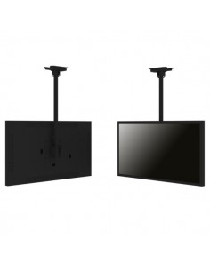 """SMS Smart Media Solutions 49L/P Casing Ceiling BL 124.5 cm (49"""") Svart Sms Smart Media Solutions 703-002-1 - 1"""