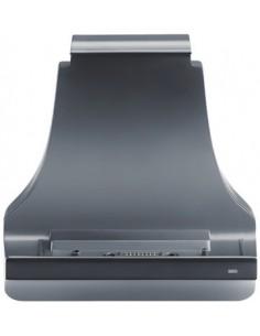 Advantech AIM-OFD0-0171 mobiililaitteiden telakka-asema Tabletti Musta Advantech AIM-OFD0-0171 - 1