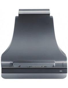 Advantech AIM-STD0-0000 kannettavan laitteen lisävaruste Jalusta Musta Advantech AIM-STD0-0000 - 1
