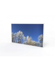 HI-ND FC4911-0101-01 monitor mount accessory Hi Nd FC4911-0101-01 - 1