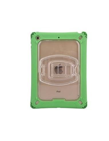 """NutKase Rugged Case 25.9 cm (10.2"""") Suojus Vihreä Nutkase Options NK136G-EL - 1"""