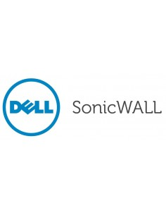 SonicWall GMS E-Class 24x7, 250 Nodes, 1Y Sonicwall 01-SSC-3337 - 1