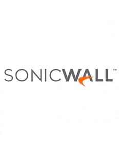 SonicWall 02-SSC-1540 takuu- ja tukiajan pidennys Sonicwall 02-SSC-1540 - 1
