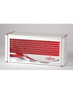 Fujitsu 3575-1200K Kulutustavarapakkaus Skanneri Pfu Is CON-3575-1200K - 1