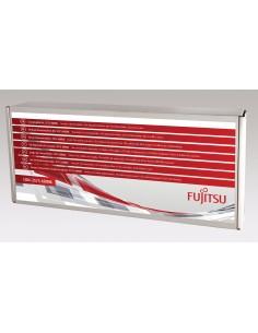 Fujitsu 3575-6000K Kulutustavarapakkaus Skanneri Pfu Is CON-3575-6000K - 1