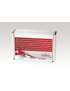 Fujitsu 3575-600K Kulutustavarapakkaus Pfu Is CON-3575-600K - 1