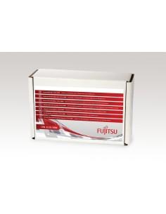 Fujitsu 3576-500K Kulutustavarapakkaus Pfu Is CON-3576-500K - 1