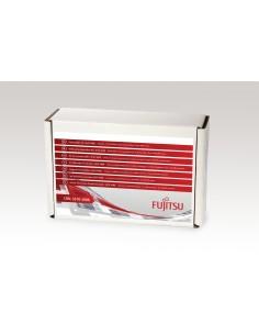 Fujitsu 3670-400K Kulutustavarapakkaus Pfu Is CON-3670-400K - 1