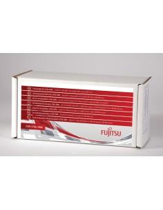 Fujitsu 3706-200K Kulutustavarapakkaus Skanneri Pfu Is CON-3706-200K - 1