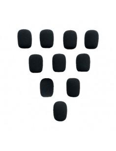 Jabra 204226 kuulokkeiden lisävaruste Gn Audio 204226 - 1