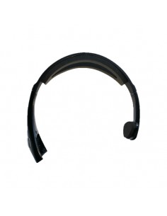 Gn Audio Replacement Headbands For Vr12 Accs 5 Pcs In Bag Gn Audio 204231 - 1