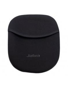 Jabra 14301-49 kuulokkeiden lisävaruste Kotelo Jabra 14301-49 - 1