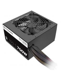 Thermaltake TRS-700AH2NK virtalähdeyksikkö 700 W 20+4 pin ATX Musta Thermaltake PS-TRS-0700NPCWEU-2 - 1