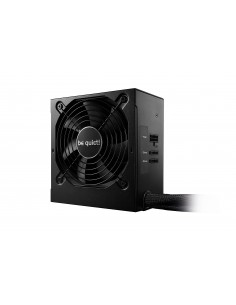 be quiet! System Power 9 | 400W CM virtalähdeyksikkö ATX Musta Be Quiet! BN300 - 1