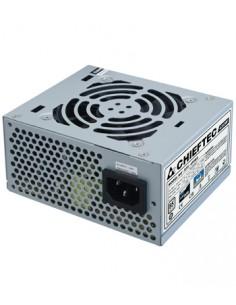 Chieftec SFX-450BS virtalähdeyksikkö 450 W Hopea Chieftec Computer SFX-450BS - 1