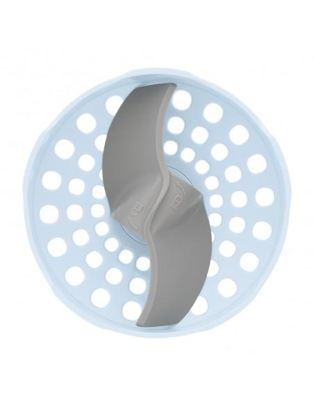 Smeg Stabmixer-set Hbf02 Pastellblau Smeg HBF02PBEU - 8