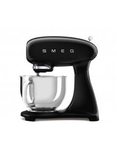 Smeg Küchenmaschine Smf03 Schwarz Smeg SMF03BLEU - 1