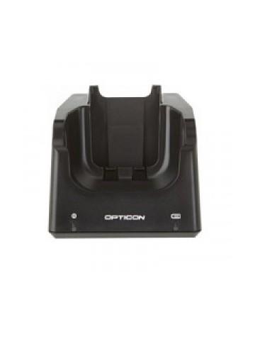 Opticon CRD-32 Sisätila Musta Opticon 13399 - 1