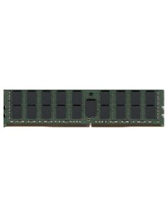 Dataram 64GB 4R X4 PC4-2666V-L19 muistimoduuli 1 x 64 GB DDR4 2666 MHz ECC Dataram DRL2666LR/64GB - 1