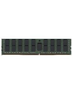 Dataram 32GB DR X4 PC4-2666V-R19 muistimoduuli DDR4 2666 MHz ECC Dataram DRL2666RD4/32GB - 1