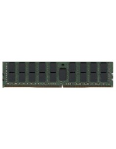 Dataram DRSODAX6/256GB muistimoduuli 8 x 32 GB DDR4 2400 MHz ECC Dataram DRSODAX6/256GB - 1
