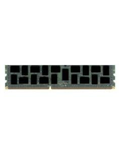 Dataram 8GB, 240-Pin, DDR3 muistimoduuli 667 MHz ECC Dataram DTM64316 - 1